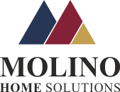 Molino Home Solutions Logo